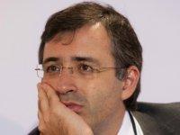 Сергей Гуриев: Проблемы те же – нефть, санкции и отсутствие реформ