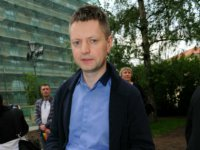 Что будет с телеканалом RTVi после прихода Алексея Пивоварова?