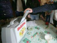 Выборы под градусом. Кто и как смухлевал на выборах в Госдуму