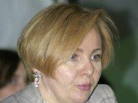 Муж Людмилы Путиной купил виллу во Франции недалеко от Катерины Тихоновой