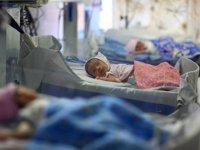 """""""Если запретить суррогатное материнство, 600 детей не родится"""""""