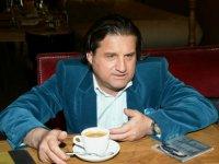 Отар Кушанашвили: Быть бунтарем? Сейчас в чести коверные