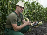 На что дают субсидии фермерам в разных регионах России