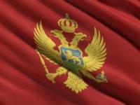 Политолог: Отношения РФ с Черногорией движутся в сторону замерзания