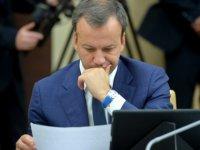 """Михаил Осокин: """"Байда"""" Дворковича и другие стихи чиновников"""