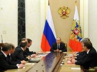 Леонид Радзиховский: В Кремле переставляют стулья