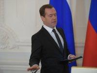 """Котэ Медведева подвел вкус Дорофея? Что мы знаем о вине с """"виноградников премьера"""""""