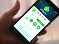 Уязвимость WhatsApp позволяла взломать аккаунт одной картинкой