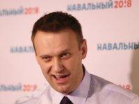 Дмитрий Быков: Вечно сидящий Навальный