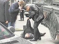 Не последняя жертва? Что известно об убийстве Дениса Вороненкова