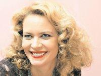 Алёна Яковлева: В моем возрасте отношения с 30-летним – это прекрасно