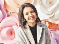 Ирина Чеснокова: Я бы согласилась жить в гражданском браке