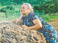 Турагент в 60 лет: история успеха пенсионерки из Анапы