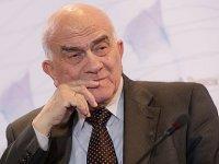 Евгений Ясин: Арест Улюкаева и Белых – удар по доверию бизнеса к РФ