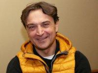 Александр Лазарев: Интеллигенция в России сама с собой не согласна