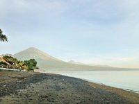 Бали: остров богов и демонов