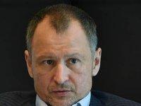 """Как Виталий Орлов заработал миллиард долларов: досье """"Собеседника"""""""