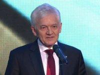 """Надежда Гужева: """"Закон Тимченко"""" поможет отыскать дно"""