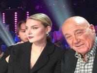 Владимир Кара-Мурза-ст.: Познер зря оправдывался