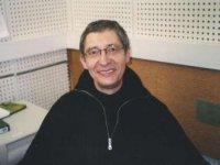 Михаил Осокин: Кому льготы, кому дубинка