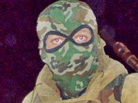 Глава ЧВК: Альтернативы краткосрочным военным контрактам нет