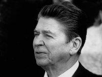 Памяти Рональда Уилсона Рейгана