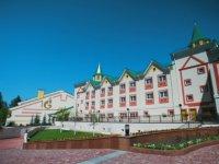 Архангелы Газпрома. Кто живет в элитном поселке Городище