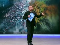 Владимир Кара-Мурза-ст.: На выборах-2018 холодильник победит телевизор