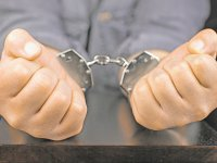 Посадки года: чем закончатся самые громкие уголовные дела 2016-го