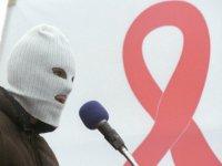 Девушка из Иркутска судится с мужчиной, заразившим ее ВИЧ