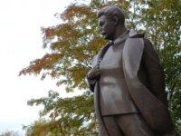 Артур Соломонов: Сталин если и умер, то не весь