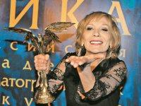 Елена Коренева: Мы не бываем круглосуточно отважными