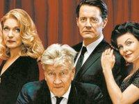 """Дэвид Линч о новом """"Твин Пикс"""": Даже не пытайтесь угадать, что вы увидите"""