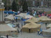 Станислав Белковский: Кому нужна блокада Донбасса