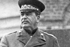 «Сталин в сериале – беспроигрышный вариант»
