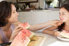 10 вещей, которые отличают по-настоящему здорового человека