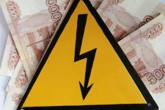 Министр финансов советует забыть о курсе, когда доллар стоил 30 рублей