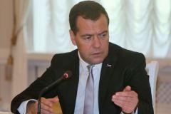 Премьер-министр поручил контролировать рост цен на продукты