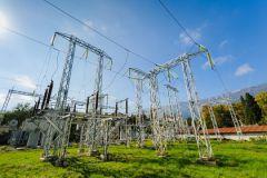 Теперь поставку электрической энергии будут контролировать власти Крыма