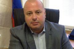 Маркелов поблагодарил коллег за работу