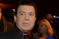 В МИД России введение санкций после саммита в Минске назвали странным