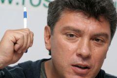 По предварительным данным, Немцова убили ради мести