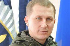 Аброськин не уточнил количество раненых