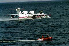 Спасатели продолжают поиски 13 человек