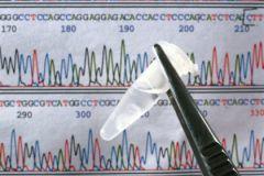 Генетические механизмы возникновения деменции и болезни Паркинсона выявлены