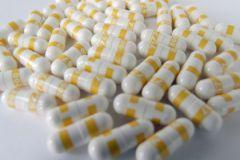 Препарат от артрита оказался эффективным средством лечения рака крови