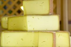 Сыр без пальмового масла