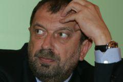 Владислав Резник