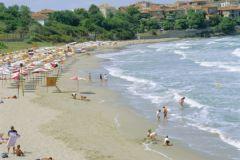 Болгария привлекает россиян доступными ценами