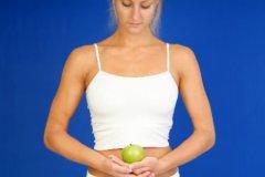 Если организм будет получать пищу по часам, пищеварительный тракт научится готовиться к завтраку, обеду, ужину и промежуточным приемам пищи